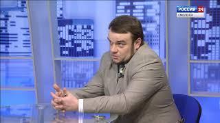 15.11.2018_ Вести интервью_ Устинов
