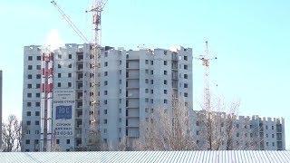 """В Волгограде продают """"странное"""" жилье по супернизким ценам"""