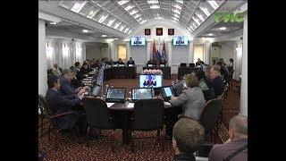 Бюджет города пополнился более чем на 140 миллионов рублей