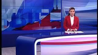 ГТРК «Ярославия» проведёт жеребьёвку эфирного времени для кандидатов в депутаты облдумы