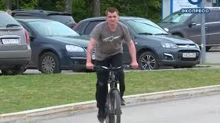 В Пензе 27 мая пройдет велопарад и «Зеленый марафон»