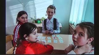 """""""Сегодня в Тамбове"""": выпуск от 16 февраля"""