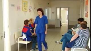 Бесплатная вакцинация против гриппа стартовала в Кузбассе