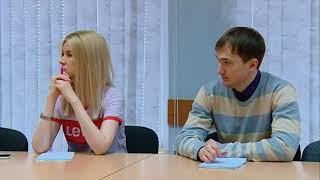 28 04 2018 Информацию об отмене льгот многодетным семьям прокомментировали в Администрации Ижевска