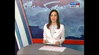 Вести 16 03 2018