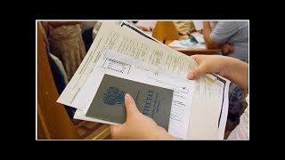 Свыше 70 выпускников колледжа на Чукотке получили неверно оформленные аттестаты