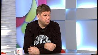 В Ханты-Мансийске продолжается Чемпионат России по биатлону