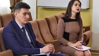 Новости ТВ 6 Курск 29 03 2018