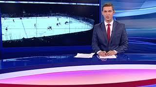 Нападающий ярославского «Локомотива» вновь стал лучшим новичком в КХЛ