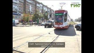Городской транспорт будет работать в двух режимах