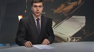 МВД проводит проверку на керченской трассе по мотивам ДТП
