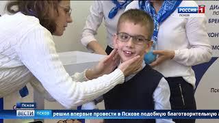 Вести-Псков 05.10.2018 14-25