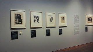 Наследие Гурлитта: как сотни потерянных шедевров пришли из нацистского подполья в галереи