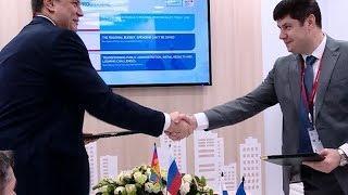 Жителей Краснодарского края обучат финансовой грамоте