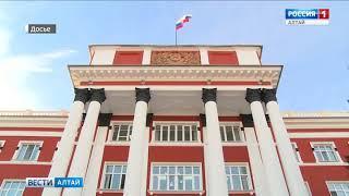 100 тысяч рублей заплатит Заринская ЦРБ семье подростка из Барнаула