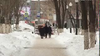 Уровень безработицы в Самарской области снизился на 24%