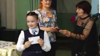 Участников комплекса ГТО наградили знаками отличия