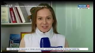 """""""Умник"""". Интервью с Дмитрием Рубаном.  Эфир 08. 02. 18"""