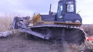 Уничтожение санкционного сыра в Красноярске