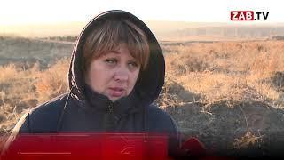 Бунт жителей села «Новокукинское» помог отменить строительство полигона