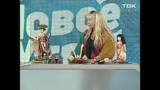 Японские куклы и праздники