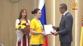 Национальный чемпионат «WorldSkills» недавно прошел в Южно-Сахалинске.