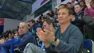 Чемпионат России по самбо
