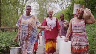 Всемирный банк - за равноправие женщин