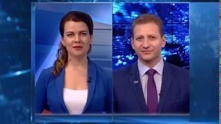 В Рыбинске готовятся к нашествию Дедов Морозов: программа праздника