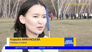 Все 24 выпускника технического лицея Алексеевой рекомендованы в лучшие ВУЗы страны