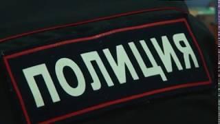 В Березовском стартовала операция «Законность»