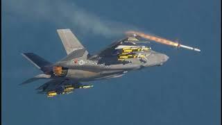 В случае начала войны Россия уничтожит американские А-10, но их место могут занять F-35