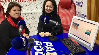 Арман - 06.12.18 Автор проекта «Ожившие фотографии» Гульнара Яруллина