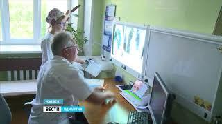 В России вступили в силу поправки к закону о борьбе с туберкулезом