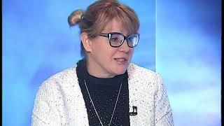 Анна Фатьянова-Китина
