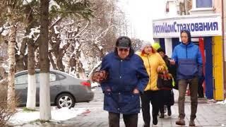 В Березовском продлили отопительный сезон