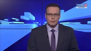 """""""Россия 24. Карелия"""". 02.07.2018"""