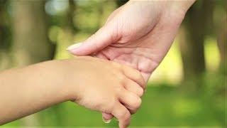 В Югре займутся социализацией особенных детей сразу после установления диагноза