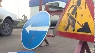 Из Васильково в Калининград пустили дополнительные автобусы