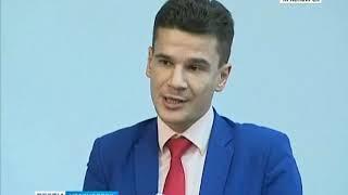 """Полиция и ФСБ начали проверку компании """"Реставрация"""""""