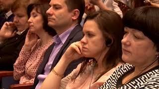 «Движение только вперед!»: Саратовская область презентовала инвестиционные проекты