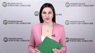 100 дней до мундиаля: как Петербург готовится к ЧМ по футболу. ФАН-ТВ