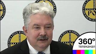 Сергей Бабурин обсудил проблемы молодежи