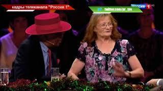 Жительница Зеленодольска в 78 лет получила водительские права