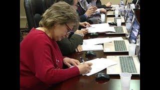 В Самаре подвели официальные итоги выборов