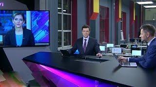 Ньюзток RTVI от 01 марта. Полная версия