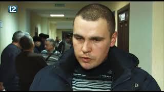 Омск: Час новостей от 5 декабря 2018 года (14:00). Новости
