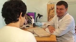 В СамГМУ состоялась ярмарка вакансий для будущих врачей