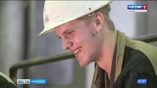 """""""Петрозаводскмаш"""" приступил к изготовлению оборудования для атомной станции «Аккую»"""