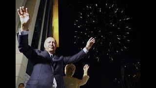 52% успеха. Что ждет Эрдогана на новом президентском сроке